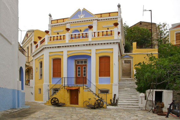 1024px-nautical_museum_symi