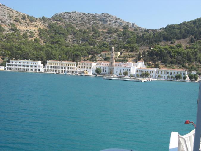 the-monastery-of-panormitis-03.jpg